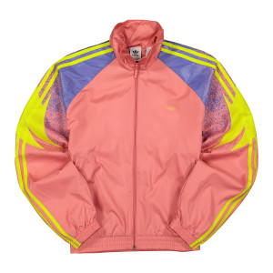 adidas Wmns Track Top ( GN4457 )