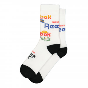 Reebok Classic Travel Sock ( GN7676 )