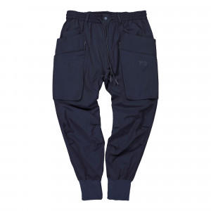 Y-3 Classic Light Ripstop Utility Pants ( GV4226 )