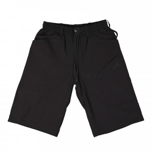 Y-3 Classic Light Ripstop Utility Shorts ( GV4228 )