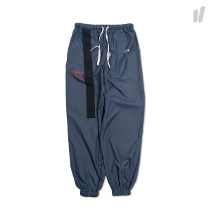 Heta Light Jogger Pants ( HT8SPT001P / Blue )