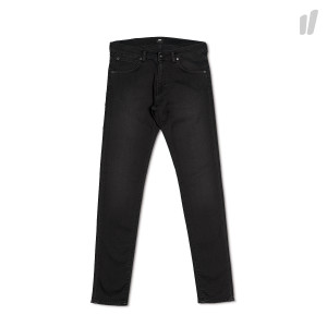 Edwin ED-85 CS Ink Black Denim ( I022508.F8.ML )
