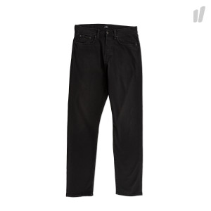 Edwin ED-45 CS Ink Black Denim ( I024810.F8.ML )
