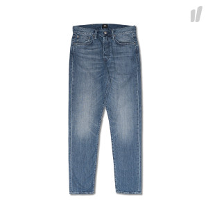 Edwin ED-45 Kingston ( I025195.F8IB / Blue Denim )