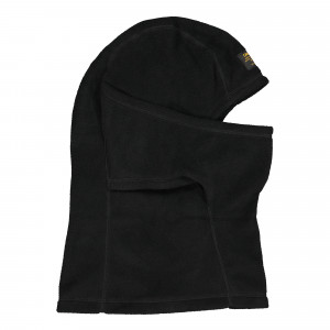Carhartt WIP Mission Mask ( I025397.89.00.06 / Black )