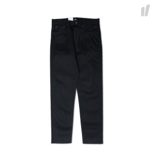 Edwin ED-45 Loose Tapered ( I025951.F9.99.30 / Black )