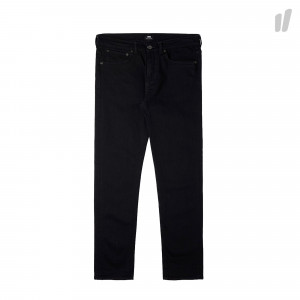Edwin ED-80 Slim Tapered ( I025953.F9.99.32 / Black )