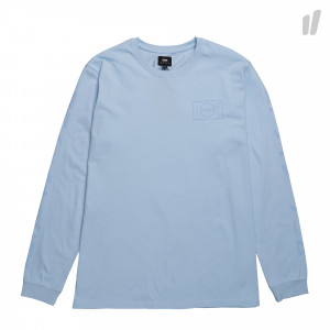 Edwin Gang TS LS Single Jersey ( I026675.3B.67.03 )