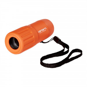 Carhartt WIP Pocket Scope ( I027451.X4.00.06 / Orange )