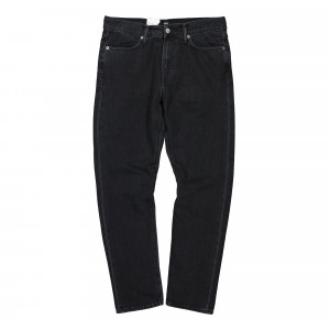 Edwin Zakai Pant ( I028978.89.MD.00 / Kingston Black )