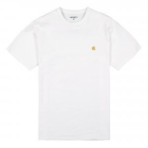Carhartt WIP S/S Chase T-Shirt ( I026391.02.90.03 )