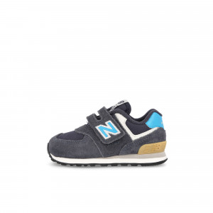 New Balance IV 574 MS2