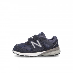 New Balance IV 990 NV5