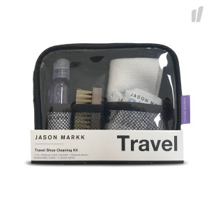 "Jason Markk Travel Shoe ""Cleaning Kit"""