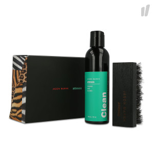 Atmos x Jason Markk Animal Cleaning Kit ( JM203001 / 1408 )