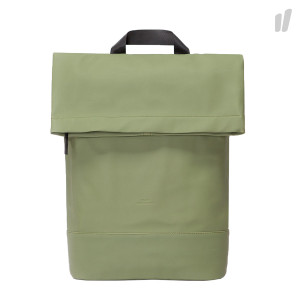 Ucon Acrobatics Karlo Backpack ( 409002226618 OL / Olive )