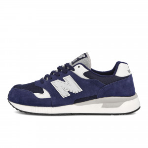 New Balance ML 570 BNE ( 774631-60-10 )