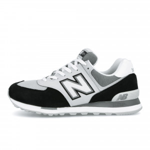 New Balance ML 574 NLC ( 819421-60-8 )