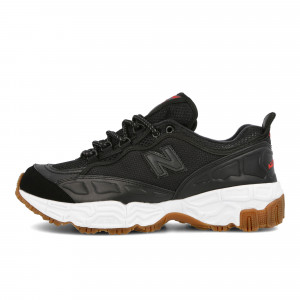 New Balance ML 801 BEC ( 767221-60-8 )