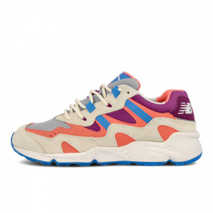 New Balance ML 850 YSA ( 776401-60-13 )