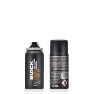 Montana Black Mini 50 ml