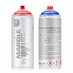 Montana Marble Spray 400 ml
