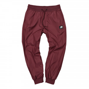 New Balance Athletics Archive Running Pant ( MP01506NBY / 778970-60-183 )