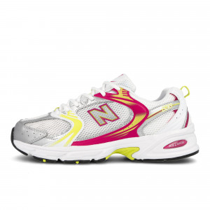 New Balance MR 530 CA1 ( 801311-60-3 )