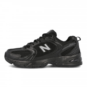 New Balance MR 530 FB1 ( 830301-60-8 )