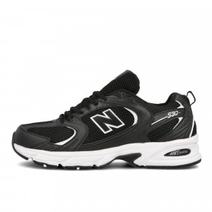 New Balance MR 530 SD ( 798731-60-8 )
