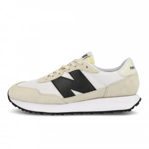 New Balance MS 237 CB