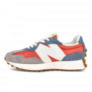 New Balance MS 327 SFC ( 822171-60-17 )
