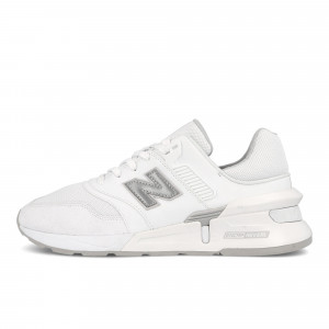 New Balance MS 997 LOL ( 775191-60-3 )