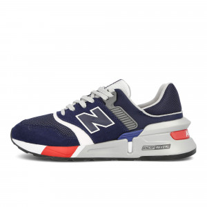 New Balance MS 997 LOT ( 775181-60-10 )