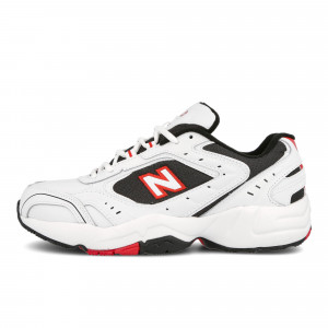 New Balance MX 452 SD ( 776631-60-31 )