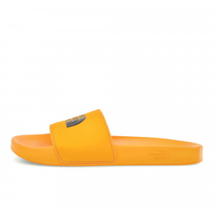 The North Face Base Camp Slide II ( NF0A3FWOZU31 )