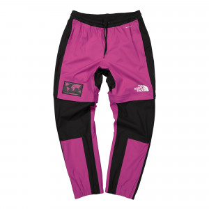 The North Face 7 SUMMITS HIMLT Fleece Pant ( NF0A4ALJZDN )