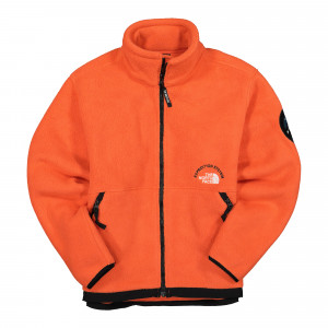 The North Face Pumori Expedition Jacket ( NF0A4QYDR151 / Flare )