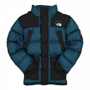 The North Face Head of the Sky Parka ( NF0A4QYFN4L1 )