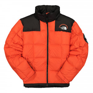 The North Face NSE LHOTSE Expedition Jacket ( NF0A4QYLR15 )