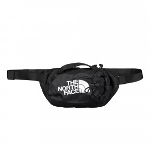 The North Face Bozer Hip Pack III-S ( NF0A52RXJK3 / Black )