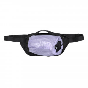 The North Face Bozer Hip Pack III-S ( NF0A52RXYXH / Sweet Lavender / Black )