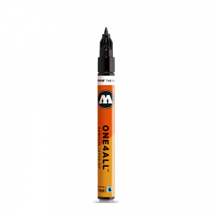Molotow ONE4ALL 127HS-EF 1 mm