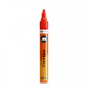 Molotow ONE4ALL 227HS 4 mm