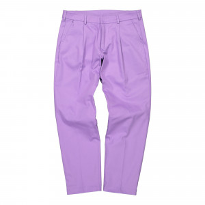 Reception Club Pant ( P0013 / Lavender )