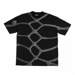 Pleasures Ropes T-Shirt ( P19P109003 )