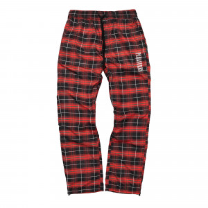Pleasures Wonder Track Pant ( P20SPCUT006 / Red )
