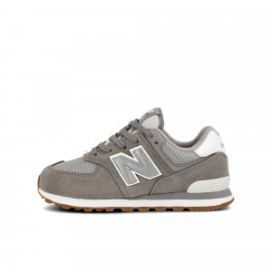 New Balance PC 574 SPU ( 775990-40-12 )