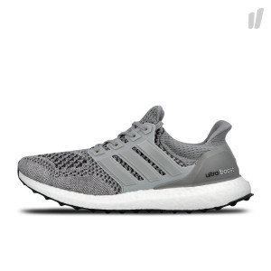 Adidas Ultra Boost ( S77510 )