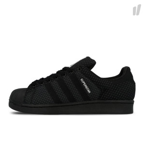 Adidas Superstar Weave Pack ( S78325 )